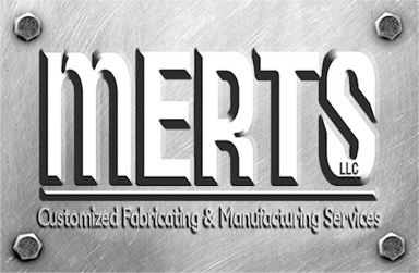 MERTS | Customized Fabricating and Manufacturing Services
